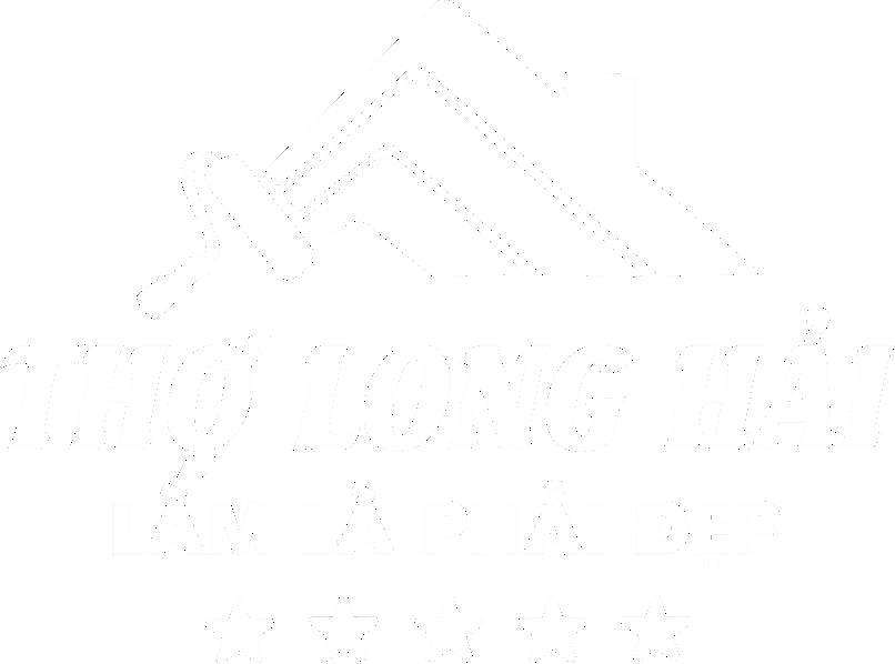 Thợ Sơn Sửa Nhà Hà Nội