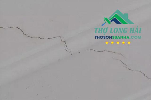 Tìm hiểu kỹ nguyên nhân dẫn đến hiện tượng thấm ẩm sàn bê tông để có các phương pháp chống thấm ẩm tối ưu