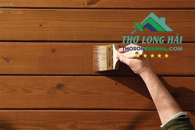 Hiểu rõ hơn về gỗ công nghiệp và sơn gỗ công nghiệp.