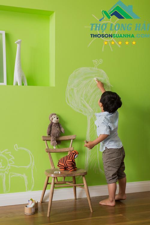 Bạn có thể cùng bé tạo nên những tác phẩm tuyệt tác và gắn kết tình cảm gia đình hơn